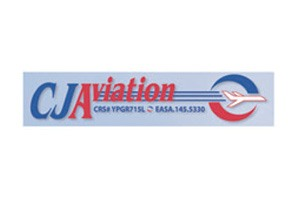 CJAviation