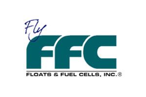 Flyffc