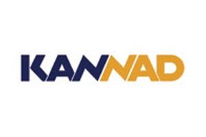 Kannad