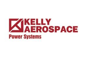 Kelly Aerospace
