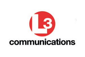L3 communications