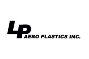 LP Aero Plastics