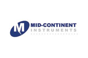 Mid Continent Instruments