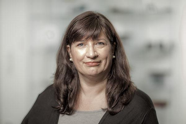 Sabine Lomanns