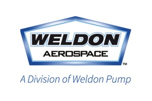 Weldon Aerospace