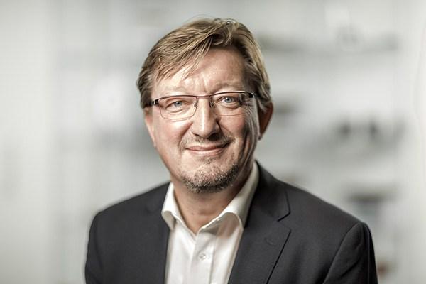Wolfgang Dillbaum-Alexius